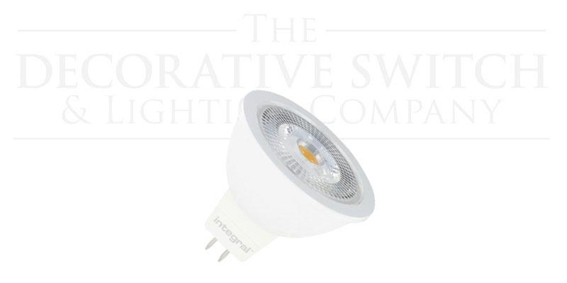 LED Light Bulbs   LED Lights