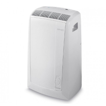 ECO-FRIENDLY REFRIGERANT, NEW DESIGN PORTABLE AIR CONDITIONERS