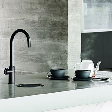 Zip Hydrotap - The full range is now available from us at decswitch.com