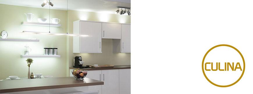 kitchen led lighting undercounter culina kitchen lighting led wedge lights over cabinet