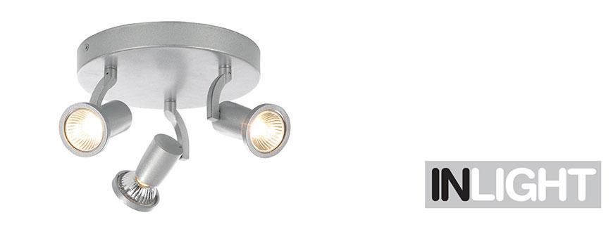 Inlight General Lighting