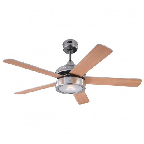 Westinghouse 78545 Hercules ceiling fan, 132 cm