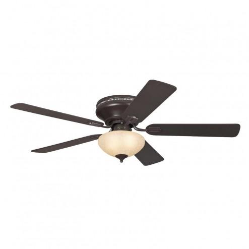 Westinghouse 72154 Everett ceiling fan, 132 cm ceiling fan