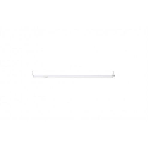 Forum Lighting-ELA-28415-Opal Polycarbonate LED Linklight IP20 480mm 4000K 8W