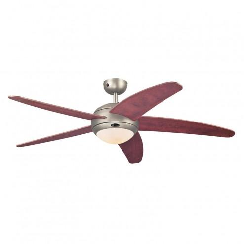 Westinghouse 72564 Bendan ceiling fan, 132 cm