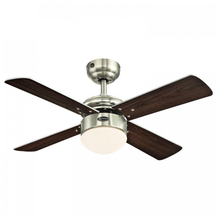 fan with remote ceiling more ceilings foldable fandelier caged industrial fans views inch control blades