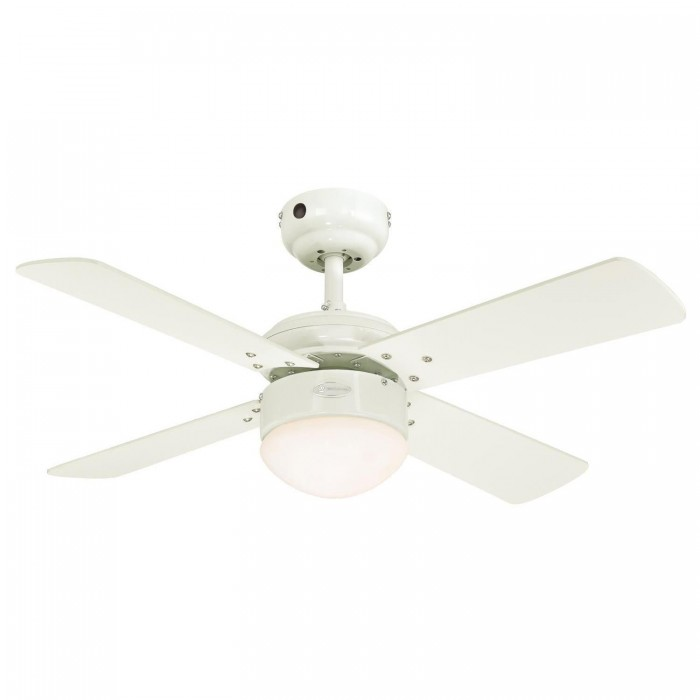 Westinghouse 72420 Colosseum 90 Cm 36 Inch Four Blade Indoor Led Ceiling Fan Decswitch Com