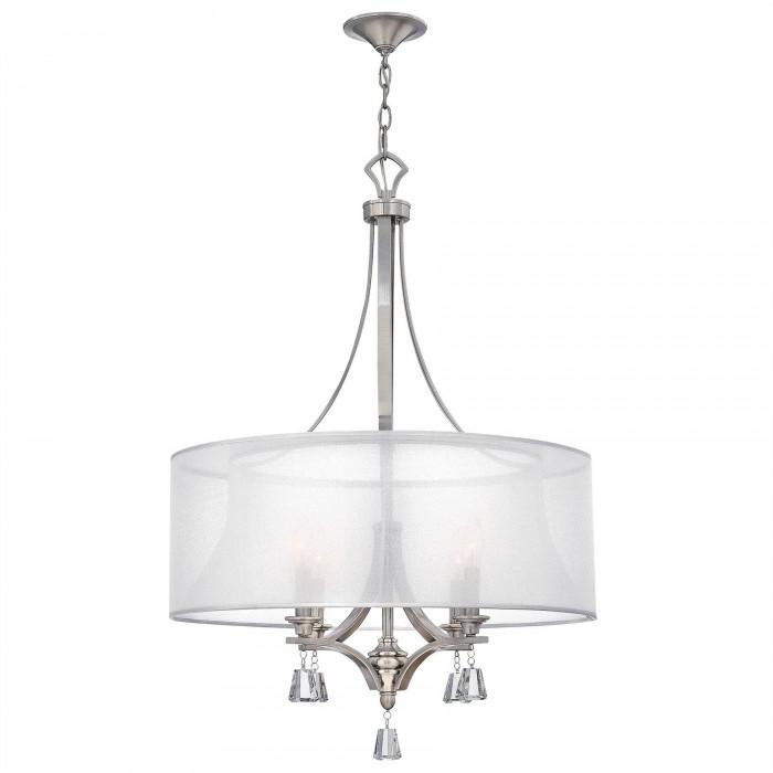 Hinkley lighting hkmime4p mime 4lt pendant chandelier decswitch hinkley lighting hkmime4p mime 4lt pendant chandelier aloadofball Choice Image