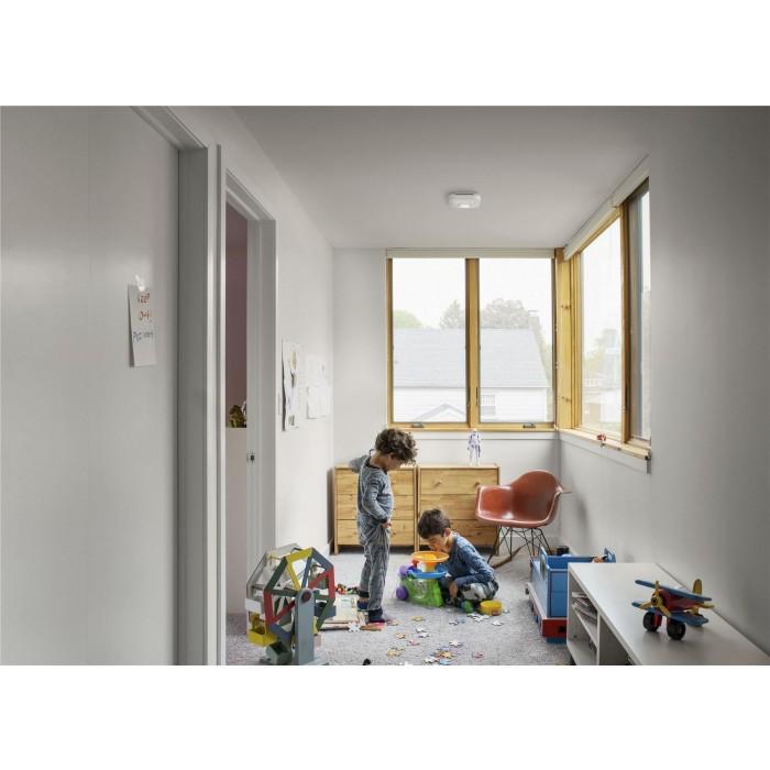Nest Protect 2nd Generation Smoke Carbon Monoxide Alarm Mains