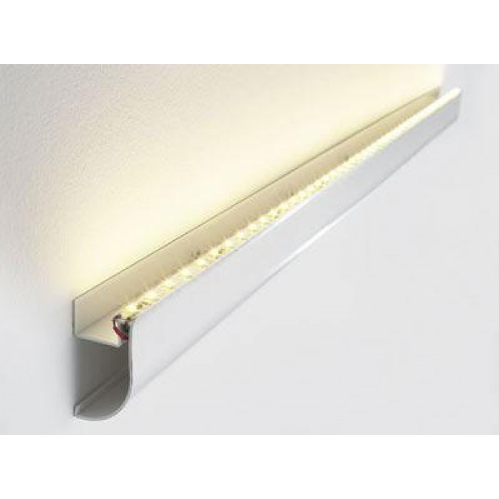 Led Cove Lighting Rail 1 Metre Decswitch