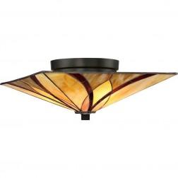 Quoizel Lighting Interior Lighting Decswitchcom