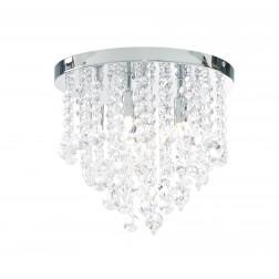 Bathroom Chandeliers Ip44 spa barthroom lighting | ip44 rated bathroom chandelier | bathroom