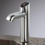 Zip HydroTap Miniboil Classic